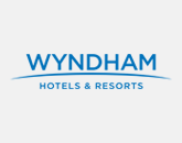 Wyndham Hotels & Resorts